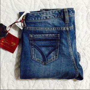 Sale! Seven7 jeans